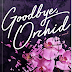 Carol Van Den Hende talks about her eloquent new novel abou... GOODBYE ORCHID. And come to our launch party on September 16!