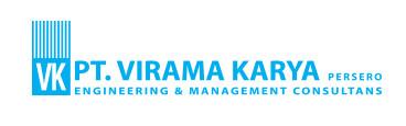 Karir PT Virama Karya (Persero) sebagai Accounting
