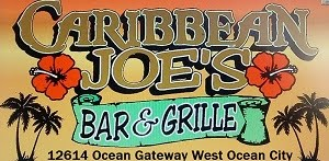 Now Open In West Ocean City
