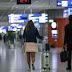 ΥΠΑ: Αυξάνονται οι ταξιδιώτες που θα εισέρχονται στην Ελλάδα χωρίς καραντίνα
