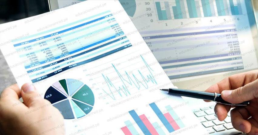 ASBANC lanza el 1er Concurso de Investigación en Economía y Finanzas