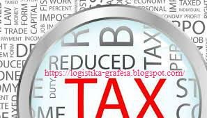 Καθορισμός προτεραιότητας φορολογικών ελέγχων και ερευνών που θα διενεργηθούν κατά το έτος 2017
