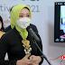 Atalia Ridwan Kamil Menilai,JaFest 2021 Dapat Mendorong Pemulihan Ekonomi