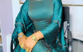 """""""We do not go back to our vomit """" Tonto Dikeh writes as she says you have """"failed"""" if your ex is still your type"""