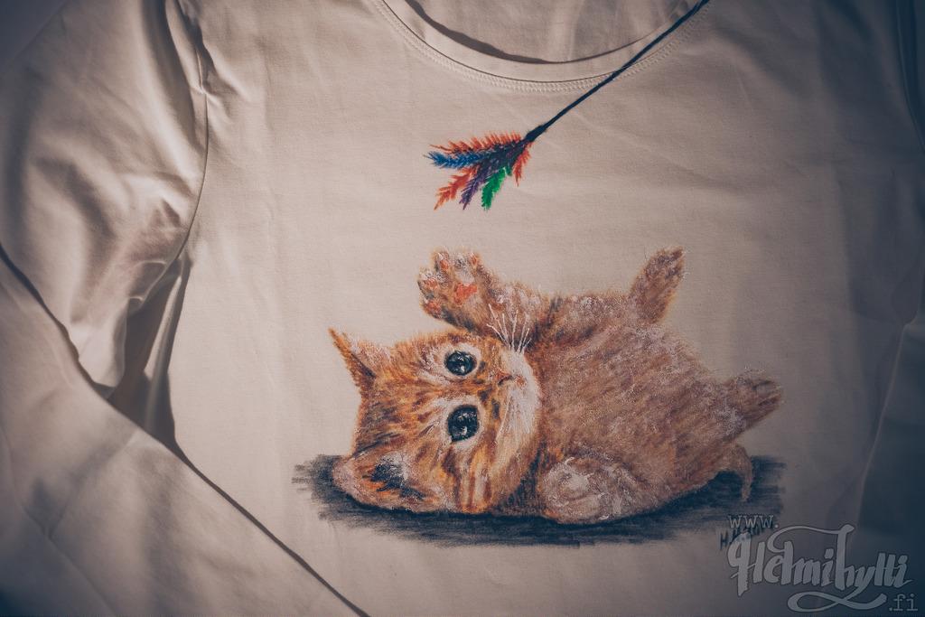 paita-kuva-kangastusseilla-lahjaidea
