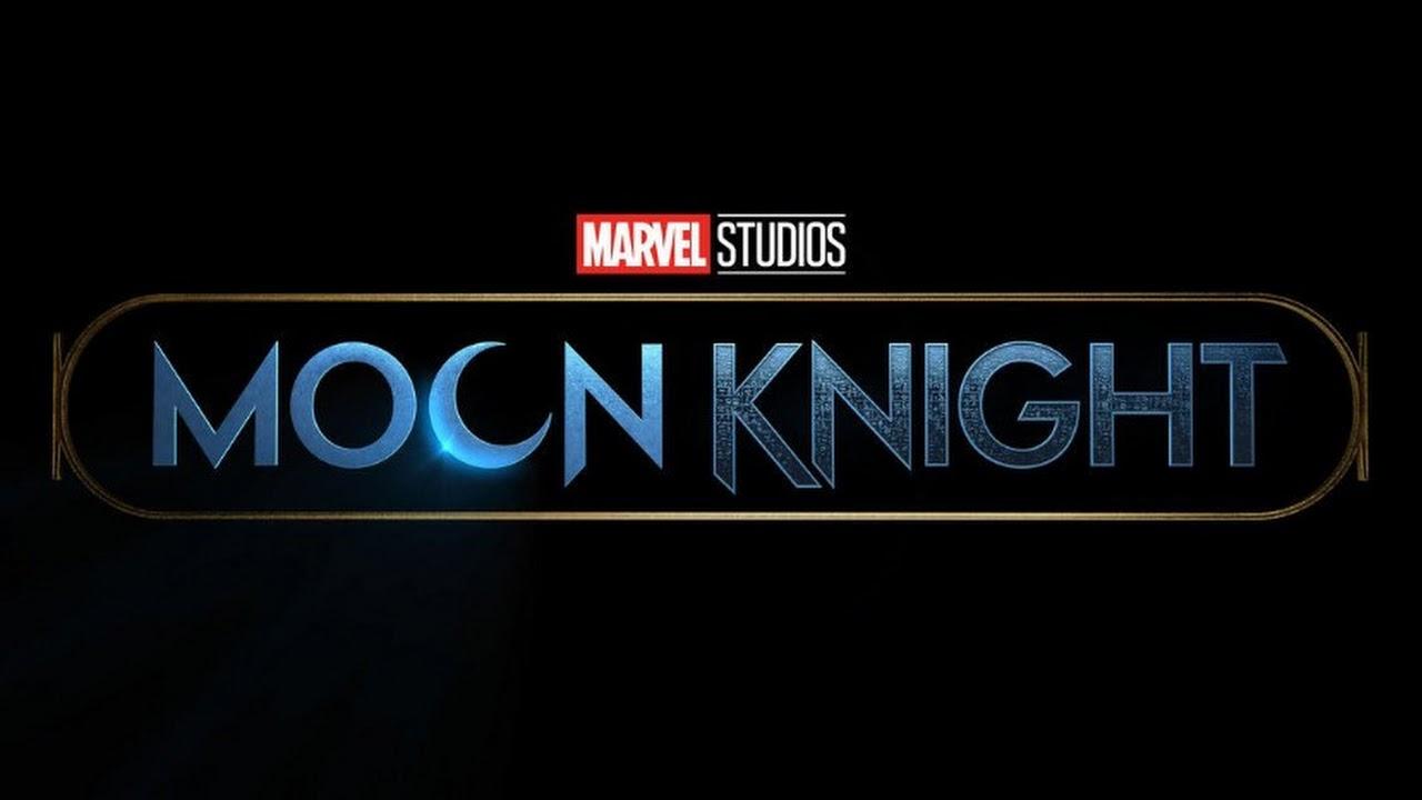 'Cavaleiro da Lua' adiciona Justin Benson e Aaron Moorhead como diretores