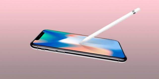 iphone-11-pro-max-specs