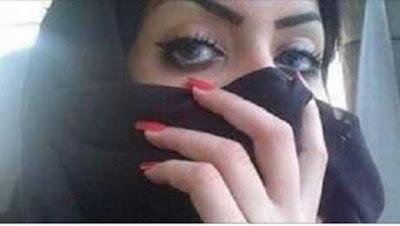 """زينب تطلب الخلع: """"زوجي خاني مع صحبتي وهددني برفع قضية زنا"""""""