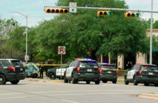 EUA registram dois ataques a tiros neste domingo; ao menos 6 pessoas morreram
