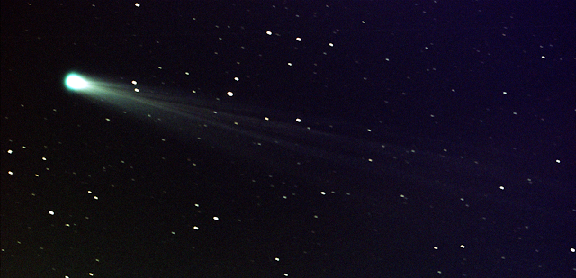 https://www.technologymagan.com/2020/01/the-giant-comet-is-moving-towards-earth-at-a-dangerous-speed-scientists-warn.html