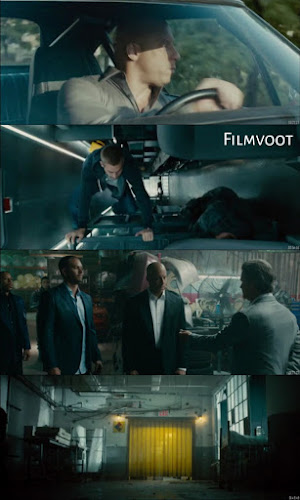 Fast And Furious 7 Full Movie Download In Hindi Dubbed