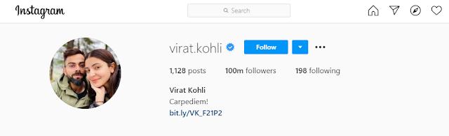 virat-kholi--becomes-first-asian-celebrity-to-hit-100-million-followers-on-instagram