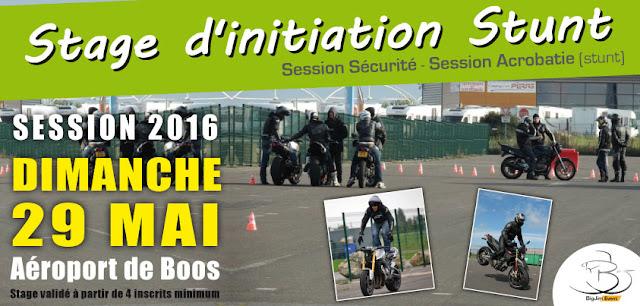 http://www.stunt-bigjim-show.com/p/stage-de-perfectionnement.html