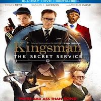 Kingsman-The-Secret-Service-2014