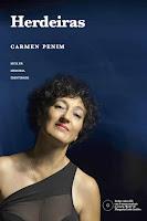 http://musicaengalego.blogspot.com.es/2017/01/carmen-penin-heredeiras.html