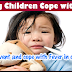 How to Prevent and Cope with Fever in Children