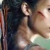 Tomb Raider: A Origem estreia em primeiro lugar nas bilheterias