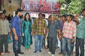 Chuttalabbayi Team at Sri Mayuri Theater-thumbnail-12