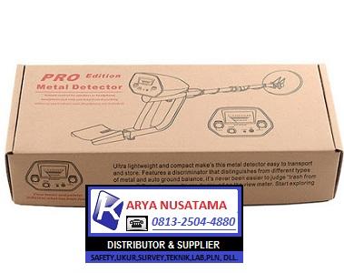 Jual Metal Detector 1mtr Pro edition 4030 di Banjarmasin