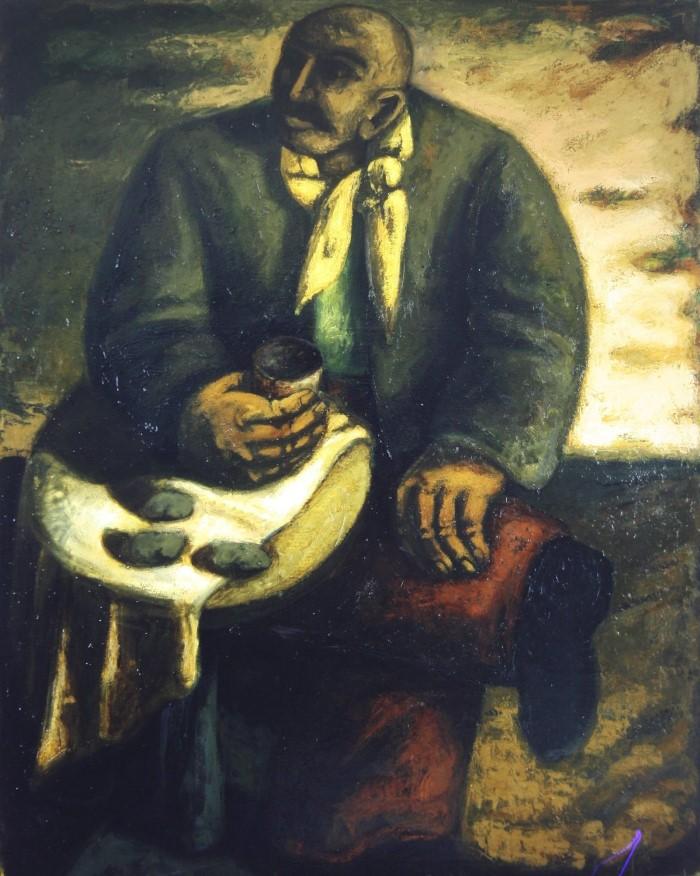 Thomas Schindler