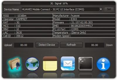 Download MMD Mini Mobile Data