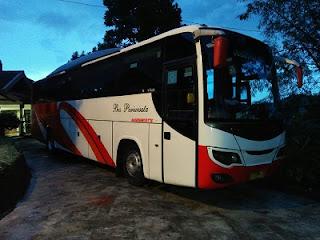 Sewa Bus Pariwisata Jakarta 2017, Sewa Bus Pariwisata Jakarta 2018, Sewa Bus Pariwisata