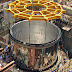 India's first Prototype Fast Breeder Reactor to achieve criticality in 2019