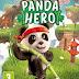 تحميل لعبة Panda Hero نسخة كاملة