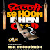 Delhi Se Hu BC - Abk Production
