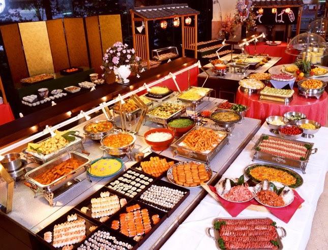 Fabulous Food Beverage Service Buffet Download Free Architecture Designs Grimeyleaguecom