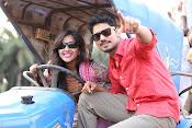 Panta Pandindi Movie Launch-thumbnail-6