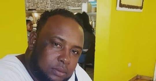 Barahona:- Matan a Mulanga y queman casa de familiares en La Delicia