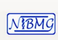 NIBMG Biomedical Genomics Assistant Professor Job Openings