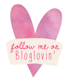 https://www.bloglovin.com/@daisymolemans