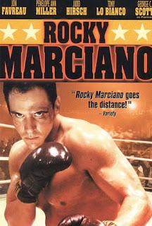 Rocky Marciano (film)