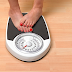 Lose 5 kilos fast with 11 practical tips