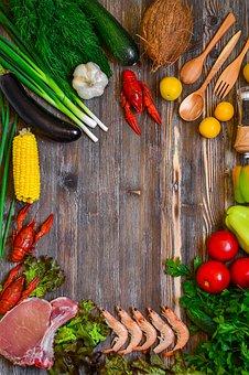 ٥٠ نوع من الطعام لصحة افضل