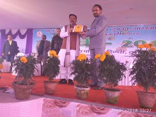 india-moving-to-vishw-guru-raj-paliwar