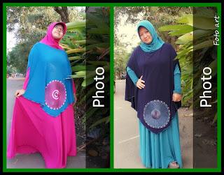 http://www.soppys.com/2016/02/fashion-hijab.html