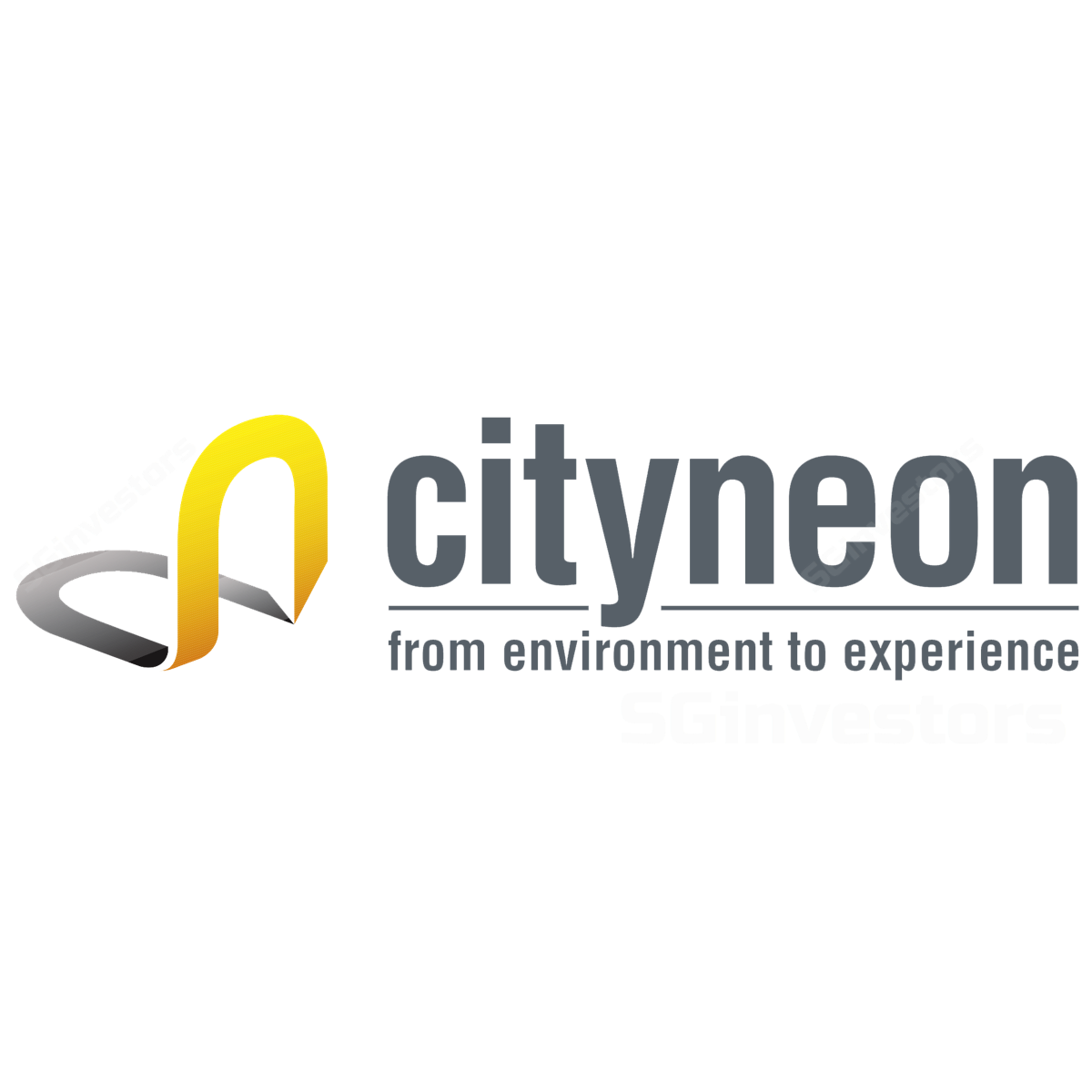 Cityneon Holdings - DBS Vickers 2017-11-24: Building Growth Platform