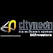 CITYNEON HOLDINGS LIMITED (5HJ.SI) @ SG investors.io