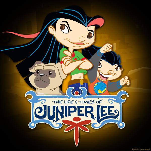 Juniper Scooby Doo Desene Animate Romana