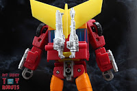 Transformers Studio Series 86 Hot Rod 47
