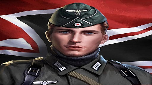 siege world war 2 strategy,siege world war 2,world,strategy games,siege world war 2 gameplay,world box,world war ii:strategy command,world war ii:strategy command mod,world box gameplay,world war ii:strategy command hack,world simulator,strategy,1 dollar strategy game,grand strategy,one dollar strategy game,cheat world war 2,worlds,ww2 strategy game,best game strategy,strategy game 2020,steam strategy game,siege world war 2 ios,العبة الاستراتيجية sandbox strategy and tactics مع جميع المودات