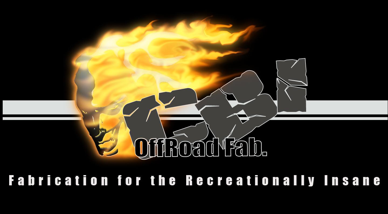 Custom Off Road Parts | CBI Offroad Fab LLC : CBI Offroad Fab LLC