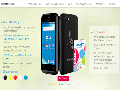 MyPhone my28S, my28, smart, phone kit, specification, available, online, purchase, smart store