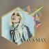 Ava Max - nje tjeter kengetare e suksesshme shqiptare ne tregun muzikor