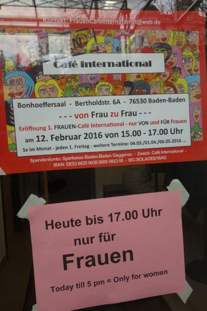 Single frauen aus baden-baden Reife Frauen in Sinzheim bei Baden-Baden ⋆ Hausfrauen Sex in Sinzheim bei Baden-Baden