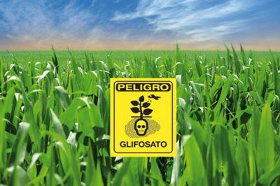 gliofosfato.jpg