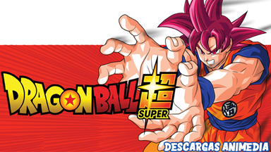 https://descargasanimedia.blogspot.com/2020/09/dragon-ball-super-131131-audio-latino.html